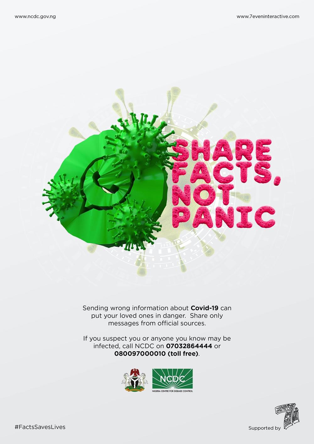 20 des meilleurs pubs sur le Coronavirus et le confinement
