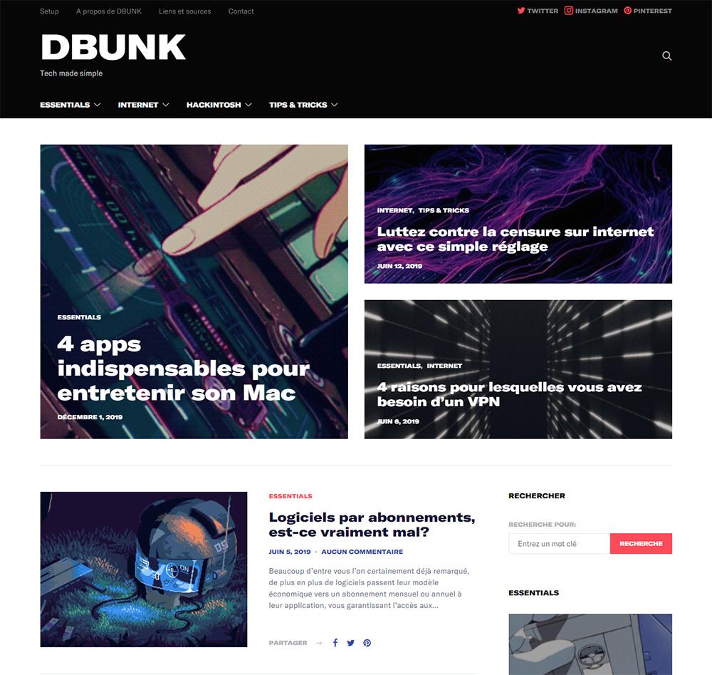 dbunk_blog_geek