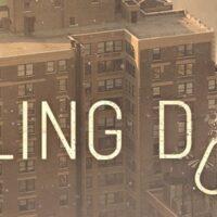 """""""Falling down"""" : Un court-métrage sur la fin proche de notre civilisation"""