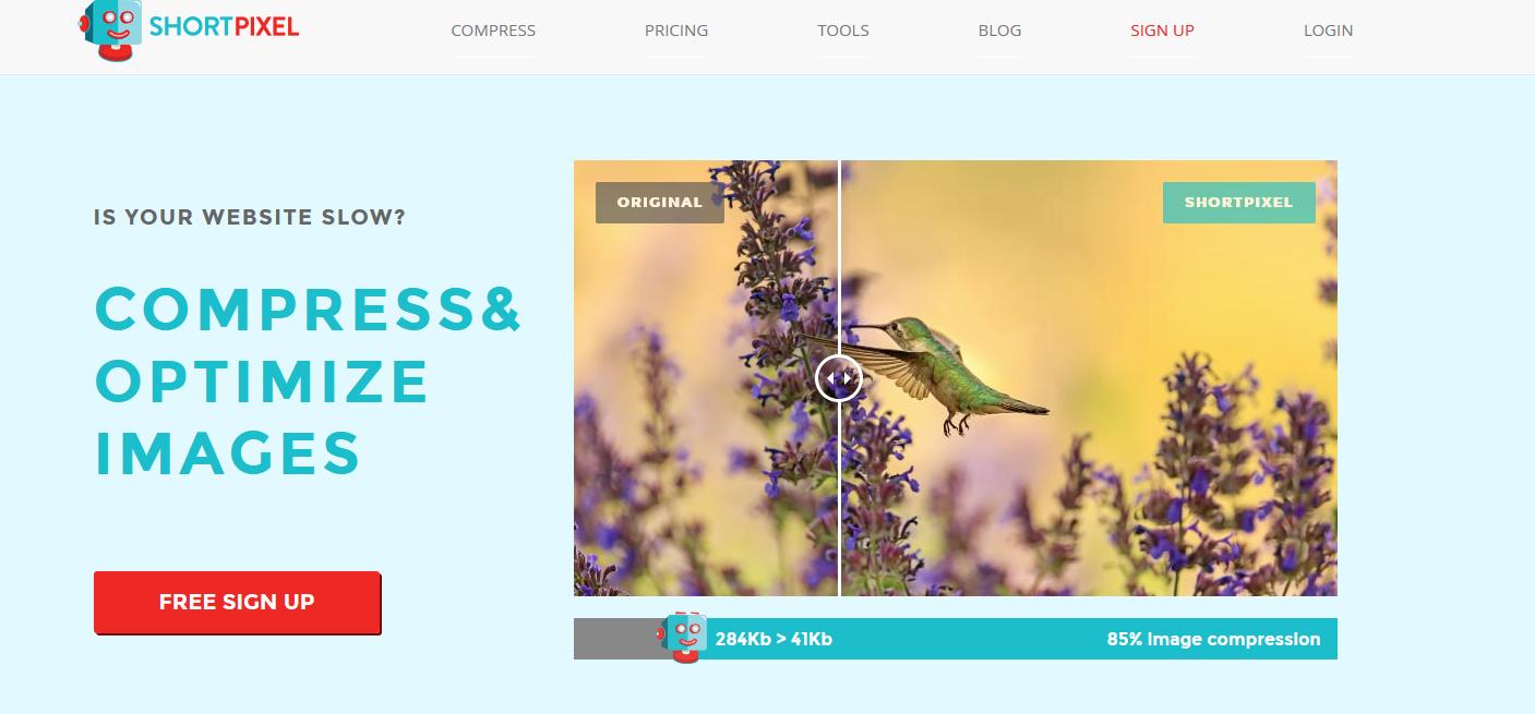 Le meilleur du web #119 : liens, ressources, tutoriels et inspiration