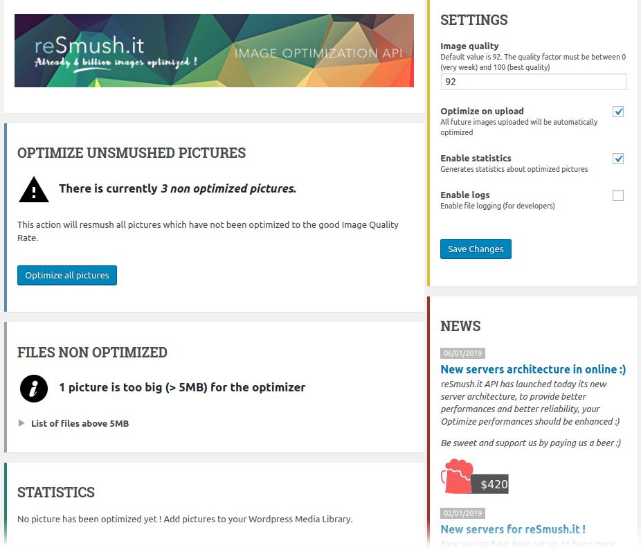 Les 12 plugins WordPress essentiels que tout le monde devrait avoir