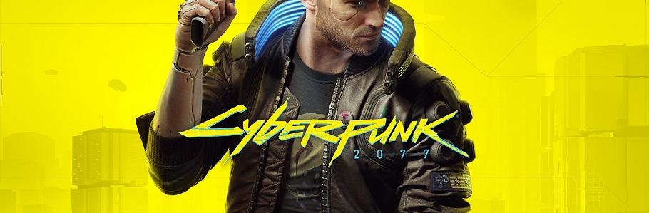 Challenge #12 de Digital Painting : Concept art Cyberpunk 2077 avec 10 000€ de lots à gagner