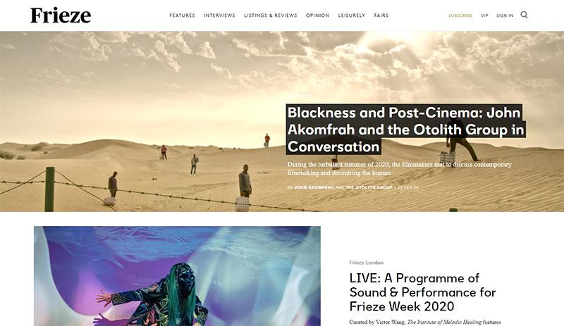 Le meilleur du web #120 : liens, ressources, tutoriels et inspiration