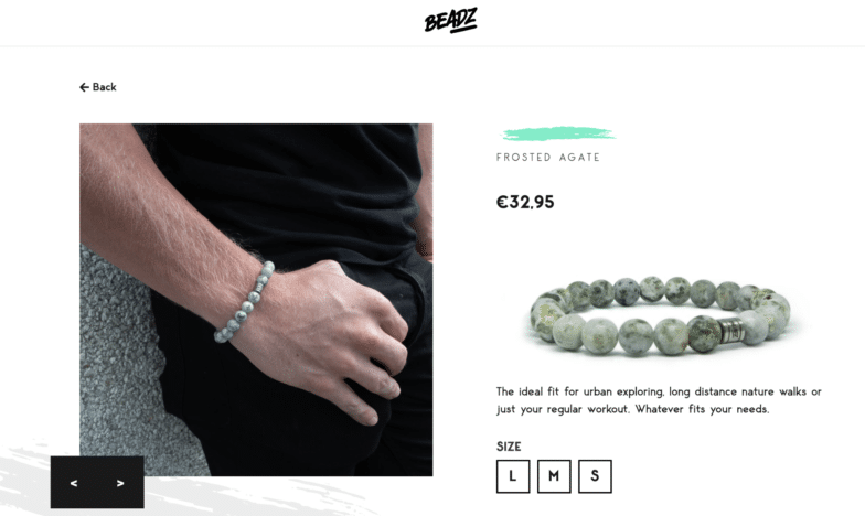 9 Tendances sur les sites e-commerce en 2021