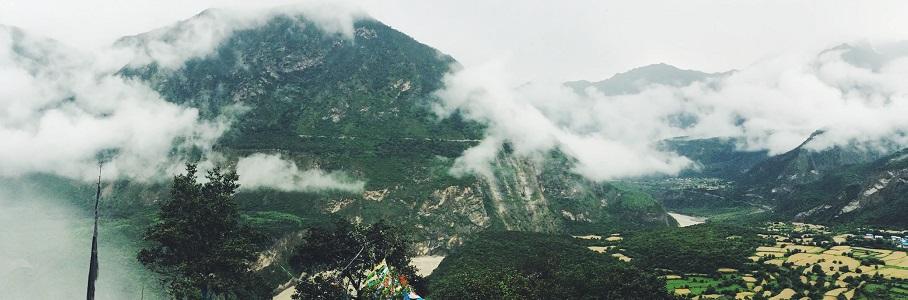 30 Photos incroyables de la nature pour vous inspirer