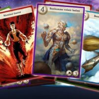 Challenge #13 d'illustration : Cartes de Fantasy - 10 000€ de lots ! (feat PADG)